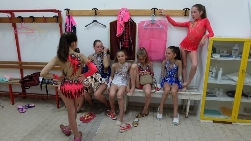 Summer Trophy 2015 (Italy) -   выступления и отдых - Страница 4 Dscf6326