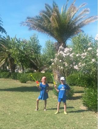 Summer Trophy 2015 (Italy) -   выступления и отдых - Страница 3 G10