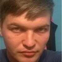 ЮБИЛЕЙ ПОЛКА 2015-013