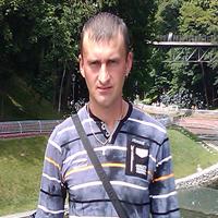 ЮБИЛЕЙ ПОЛКА Kddkk210