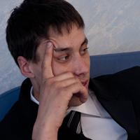 ЮБИЛЕЙ ПОЛКА Kkk20110