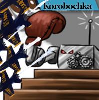 ЮБИЛЕЙ ПОЛКА Kkkr1910