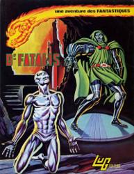 STRANGE/ COMICS/ BD SUPER-HEROS EN GENERAL 4f_fat10