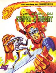 STRANGE/ COMICS/ BD SUPER-HEROS EN GENERAL 4f_sur10