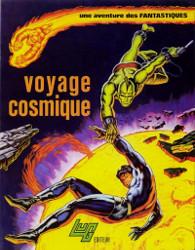 STRANGE/ COMICS/ BD SUPER-HEROS EN GENERAL 4f_voy10