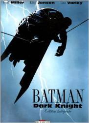 STRANGE/ COMICS/ BD SUPER-HEROS EN GENERAL Batman10