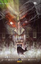 STRANGE/ COMICS/ BD SUPER-HEROS EN GENERAL Batman11