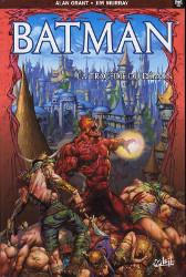 STRANGE/ COMICS/ BD SUPER-HEROS EN GENERAL Batman12