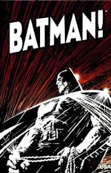 STRANGE/ COMICS/ BD SUPER-HEROS EN GENERAL Batman13