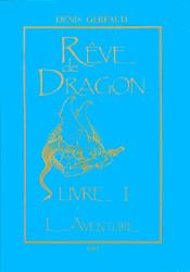 Rêve de Dragon Couv_i10