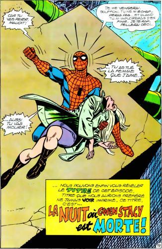 STRANGE/ COMICS/ BD SUPER-HEROS EN GENERAL Spider10