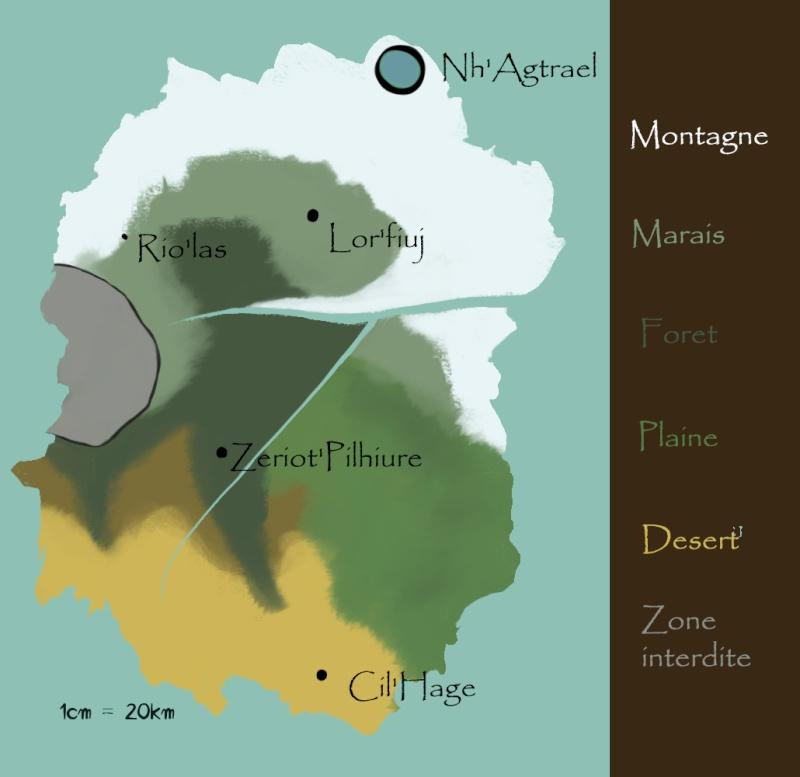 Nur-Menel et sa carte Carte_10