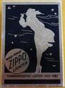 """objets de marque"""" zippo"""" de 2304pascal  - Page 5 Imgp1610"""