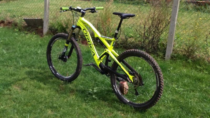 ORBEA Mes Bikes Dsc_0020