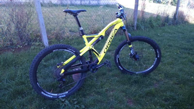 ORBEA Mes Bikes Dsc_0021