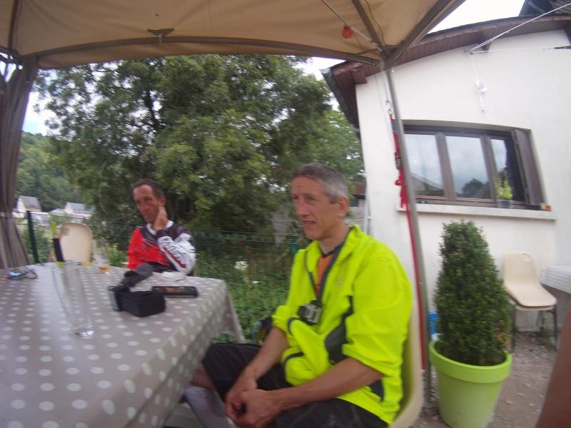 Une autre rando à la journée avec pause déjeuner au bord de la Seine - La Rando des deux rives et des trois forêts (départ Saint-Wandrille) - Page 4 File0012