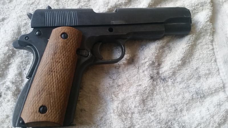 M-1911 A1-67 20150611