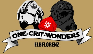 One-Crit-Wonders Elbflorenz One-cr13