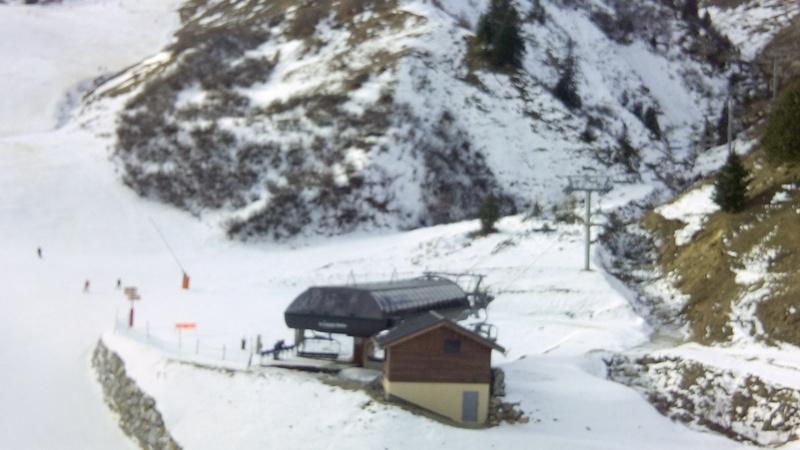 Quizz sur les remontées mécaniques et les stations de ski. Dypart11