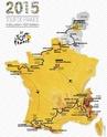 Le Journal de Mickey 3289/3290 spécial vacances Map_ro10