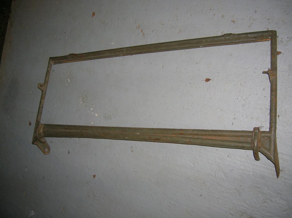 cadre tubulaire  Dscn8410