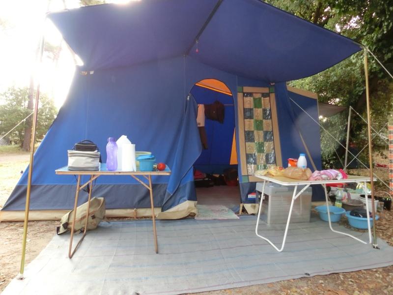 Une Sibley à Noirmoutier Cimg2110