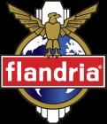NEW ADHESIF / STICKERS / AUTOCOLLANT FLANDRIA MALAGUTI ROCVALE ETC.. - Page 4 Flandr10