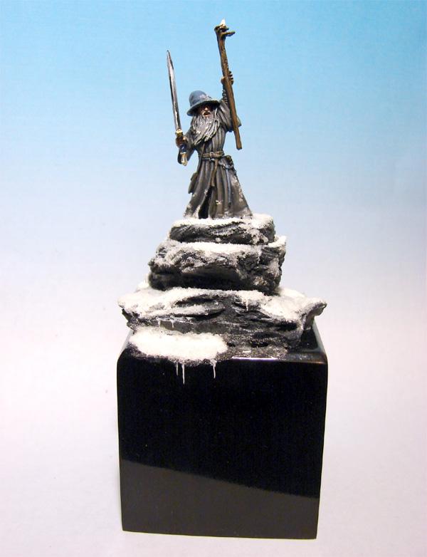 Coups de coeur Figurines du Bien Winterfell 111