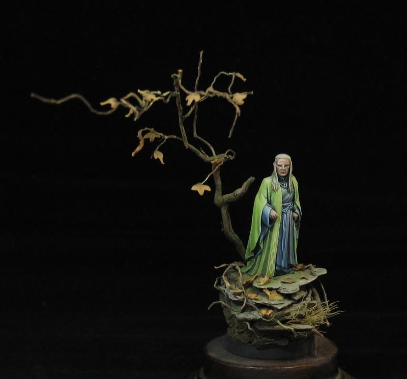 Coups de coeur Figurines du Bien Winterfell 910