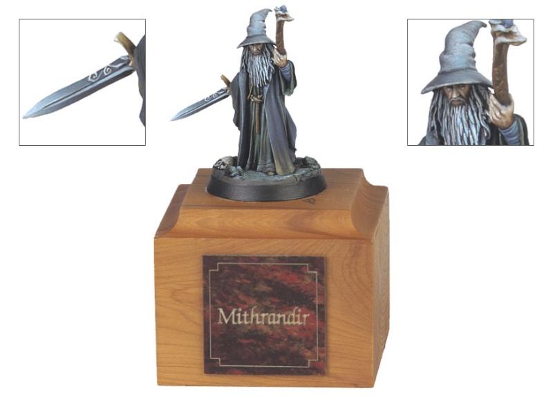 Coups de coeur Figurines du Bien Winterfell Cat_1110