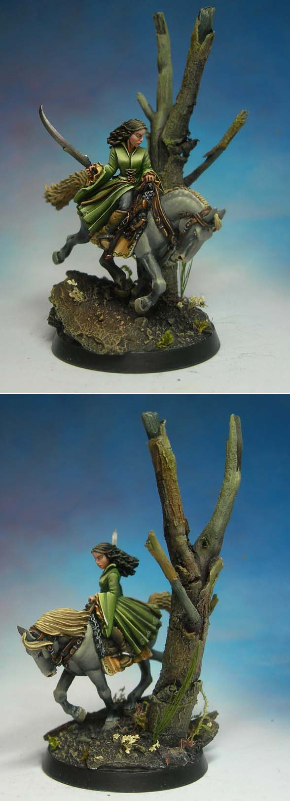 Coups de coeur Figurines du Bien Winterfell Img46b10