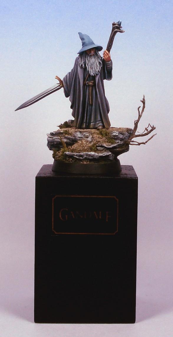 Coups de coeur Figurines du Bien Winterfell Img4af10