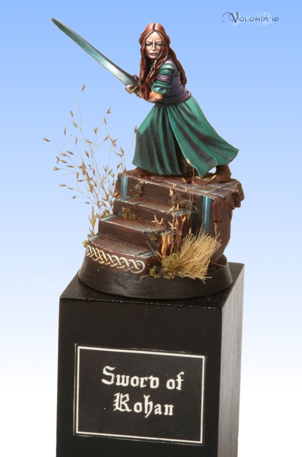 Coups de coeur Figurines du Bien Winterfell Img4d710