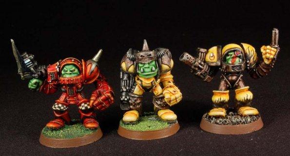 Maisons de Brée (à l'origine, de l'empire, pour Warhammer!) Orks_h10
