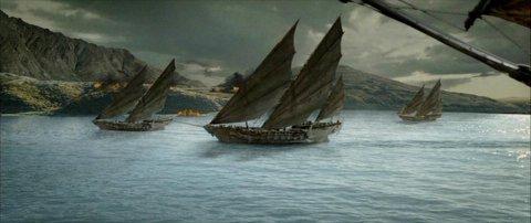Ships! Corsai11
