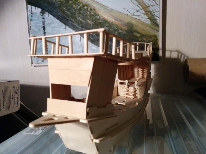 Ships! Img_2013