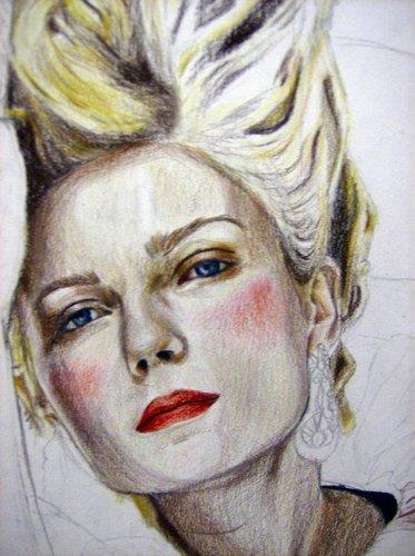 Que penser du Marie Antoinette de Sofia Coppola? - Page 6 Marie-10
