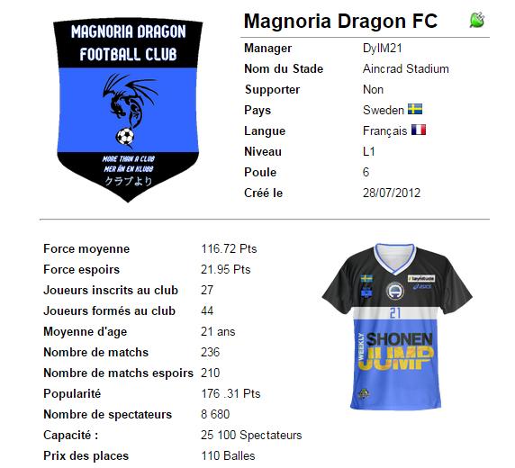 Magnoria Dragon FC (DylM21) Fiche_10