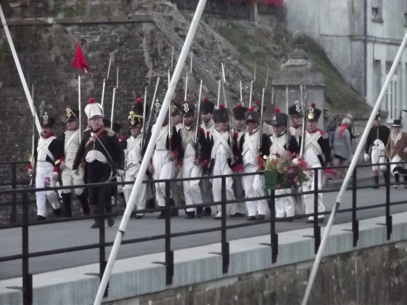 Bicentenaire de la bataille de Rocroy Dscf0819