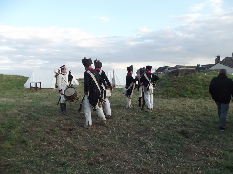 Bicentenaire de la bataille de Rocroy Dscf0820