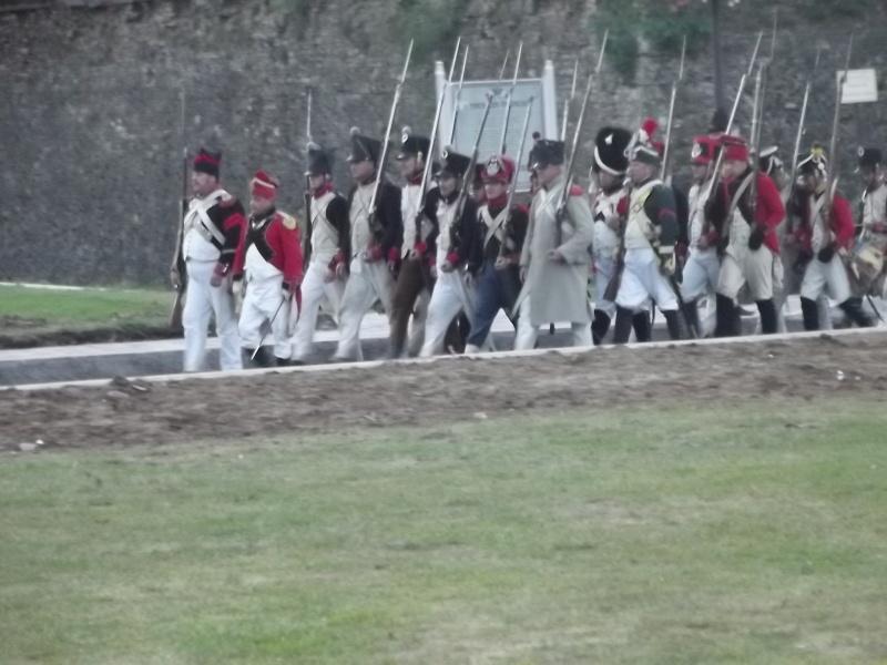 Bicentenaire de la bataille de Rocroy Dscf0824