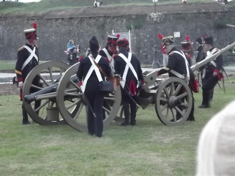 Bicentenaire de la bataille de Rocroy Dscf0827