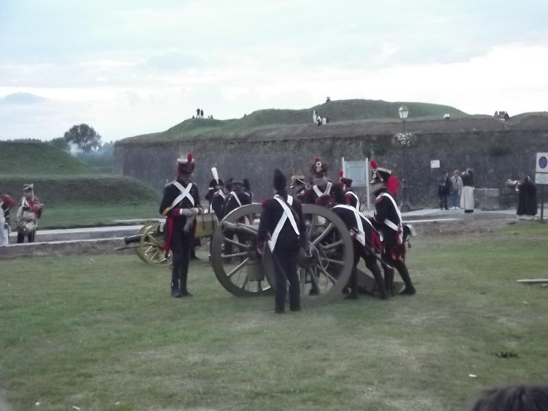 Bicentenaire de la bataille de Rocroy Dscf0828