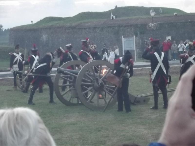 Bicentenaire de la bataille de Rocroy Dscf0829