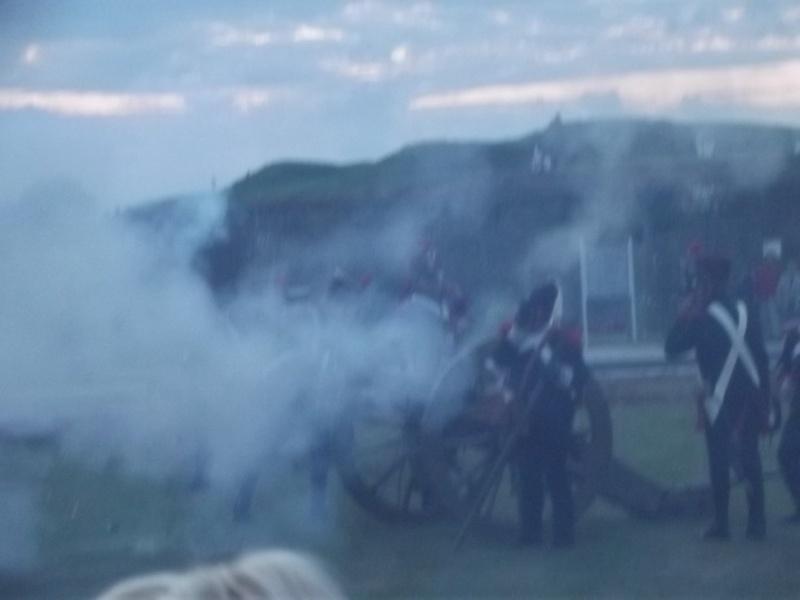Bicentenaire de la bataille de Rocroy Dscf0831