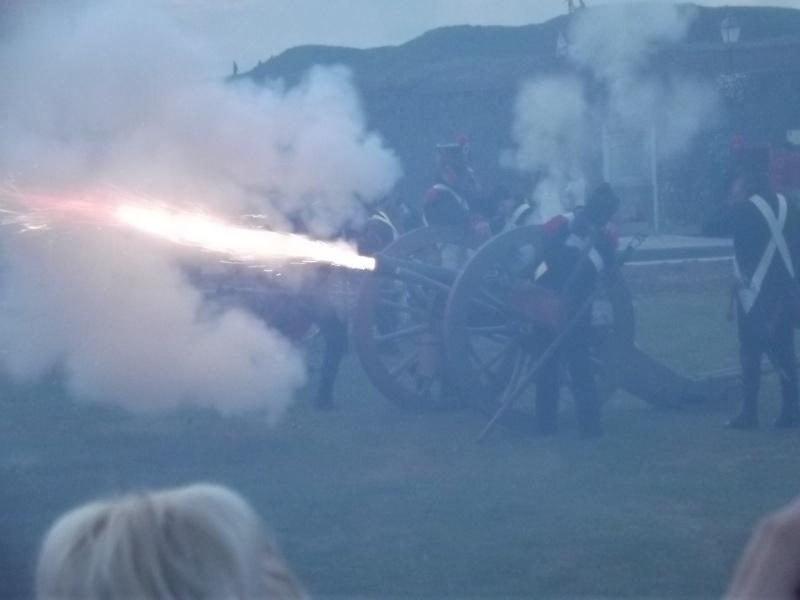Bicentenaire de la bataille de Rocroy Dscf0832