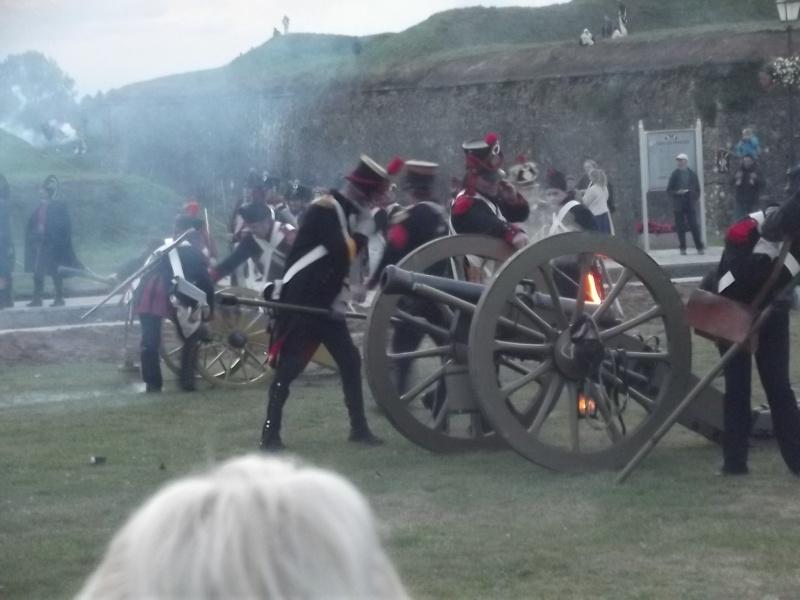 Bicentenaire de la bataille de Rocroy Dscf0834