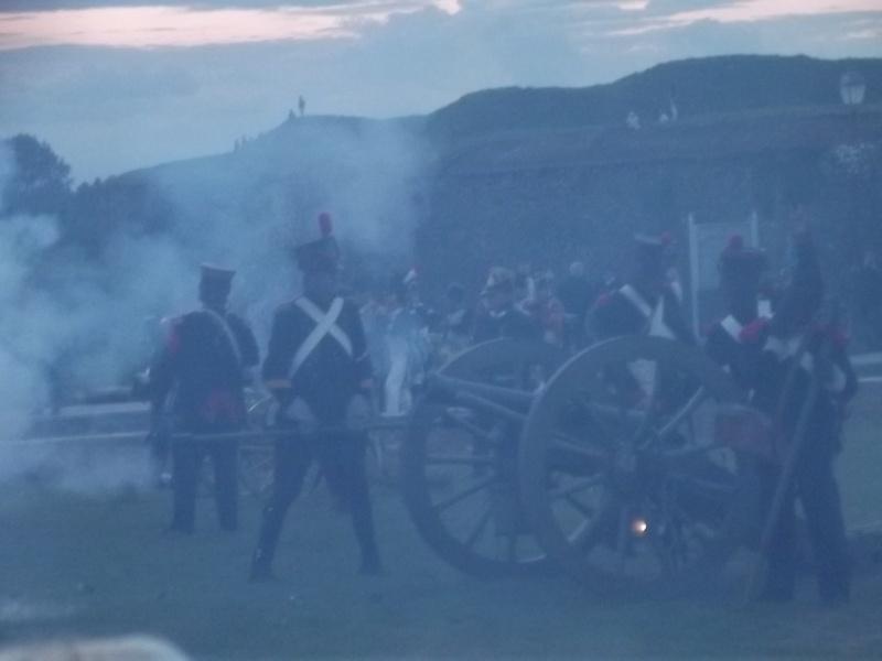 Bicentenaire de la bataille de Rocroy Dscf0838