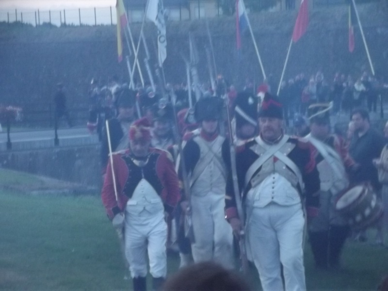 Bicentenaire de la bataille de Rocroy Dscf0839