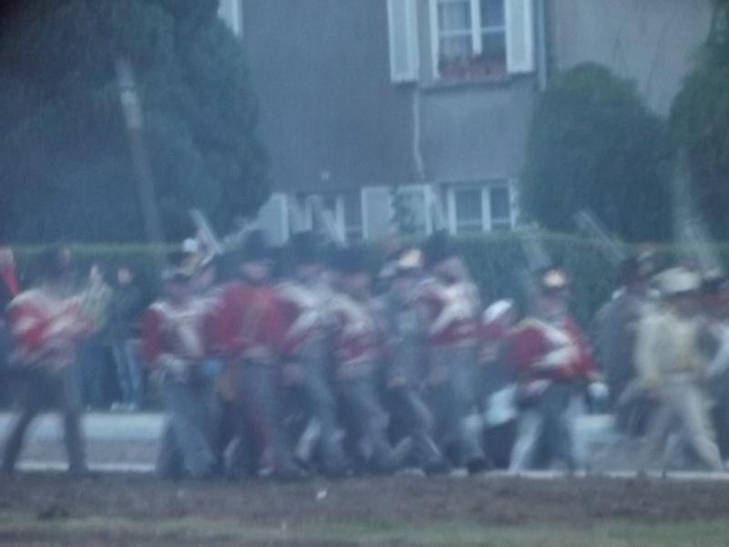 Bicentenaire de la bataille de Rocroy Dscf0910